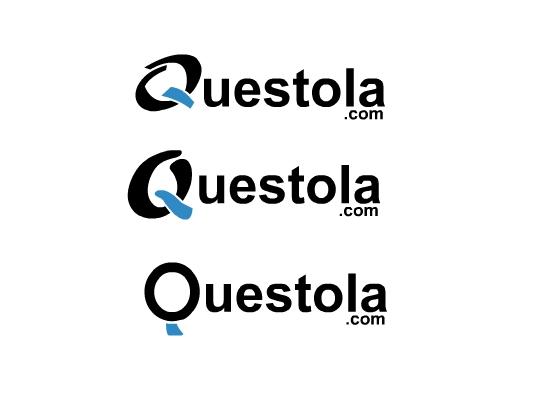 quest_logo_design1a.jpg