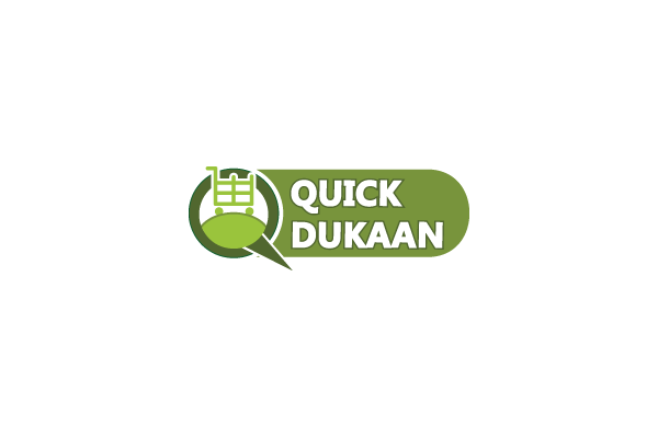 quick dukaan.png