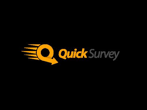 Quick-Survey.png