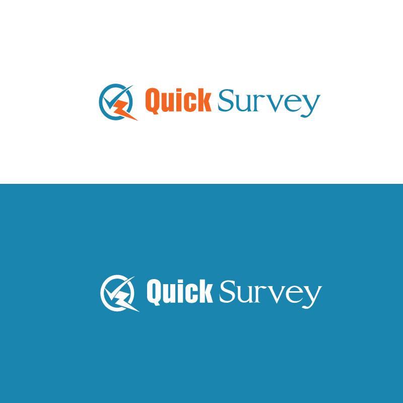 Quick-survey2.jpg