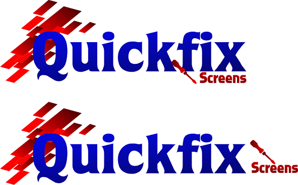 quickfixscreen.png