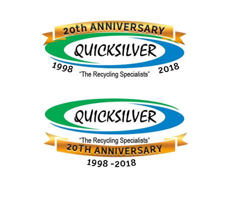 quicksilver2.jpg