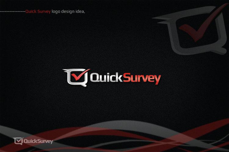 quicksurvey.jpg