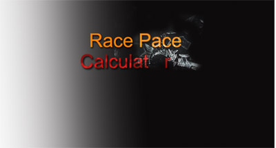 race pace - kace ORG4.jpg