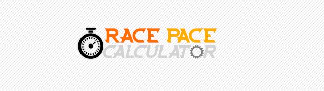 racepace2.png