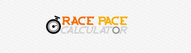 racepace3.png