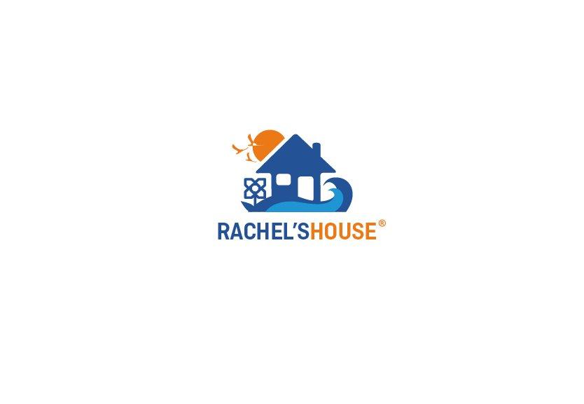 rachel house.jpg