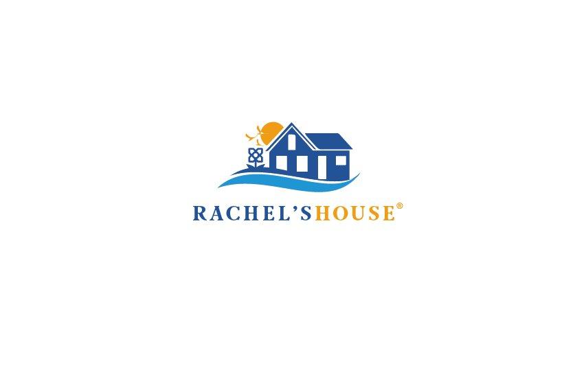 rachel house2.jpg