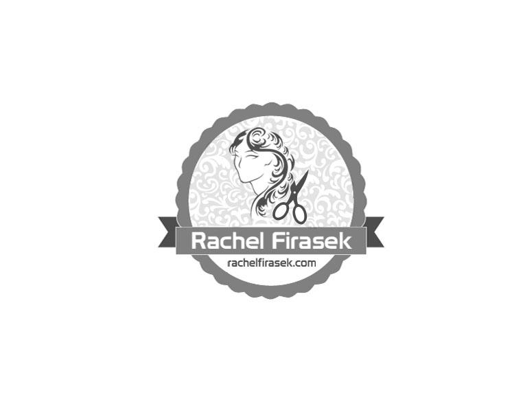 Rachelfirasek.jpg
