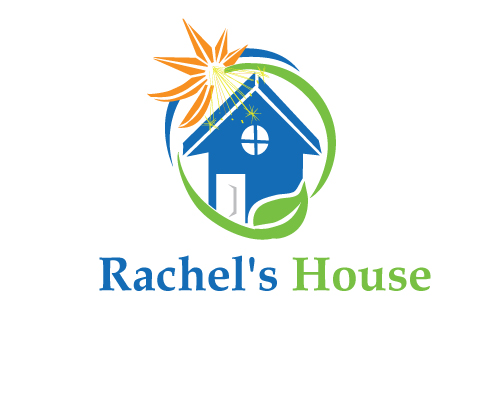 Rachel's-House-dp.jpg