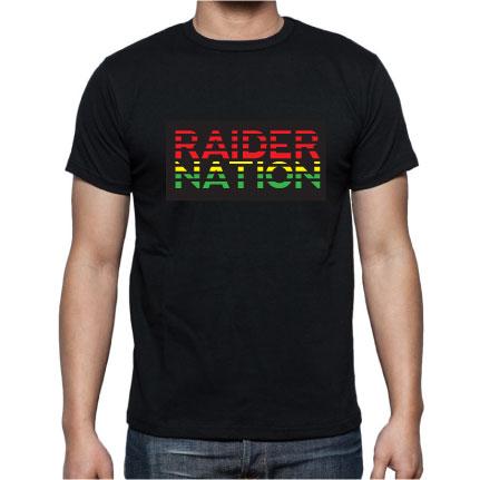 raider.jpg