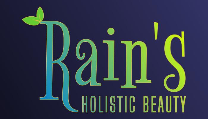 rains.png