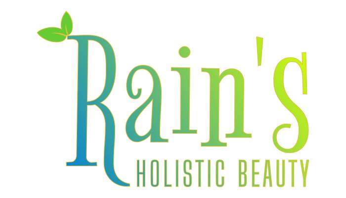 rains_sample.png