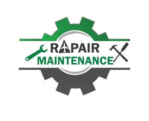 Rapair-Maintenance.png