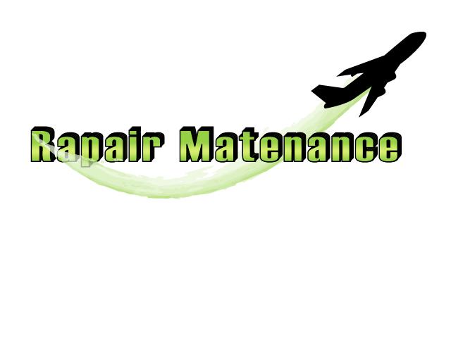 RAPAIR MANTENANCE.png