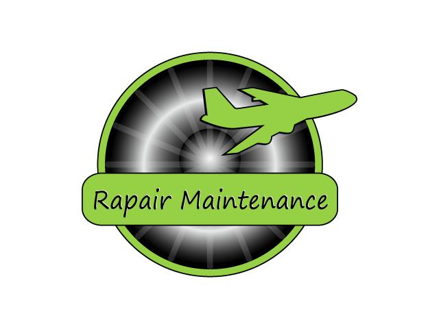 RAPAIR MANTENANCE2.png