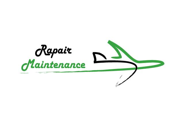 RAPAIR MANTENANCE3.png