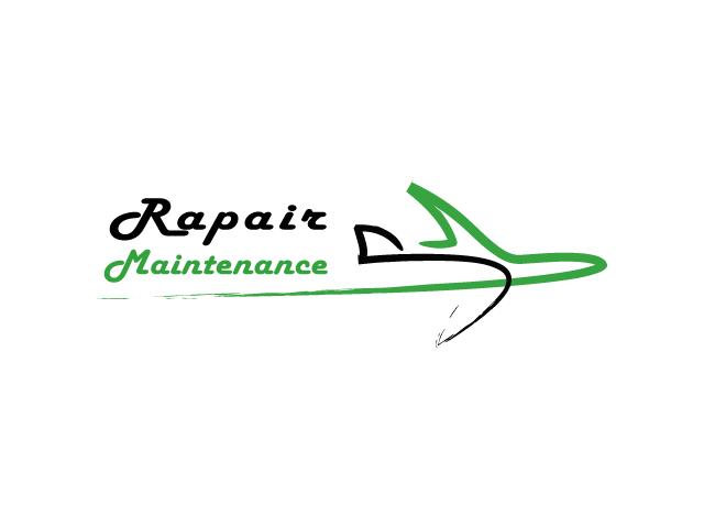 RAPAIR MANTENANCE4.png