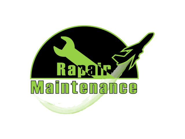 RAPAIR MANTENANCEe.png