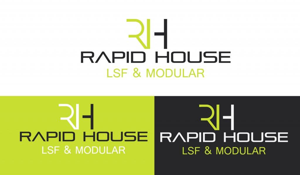 rapid house-01.jpg