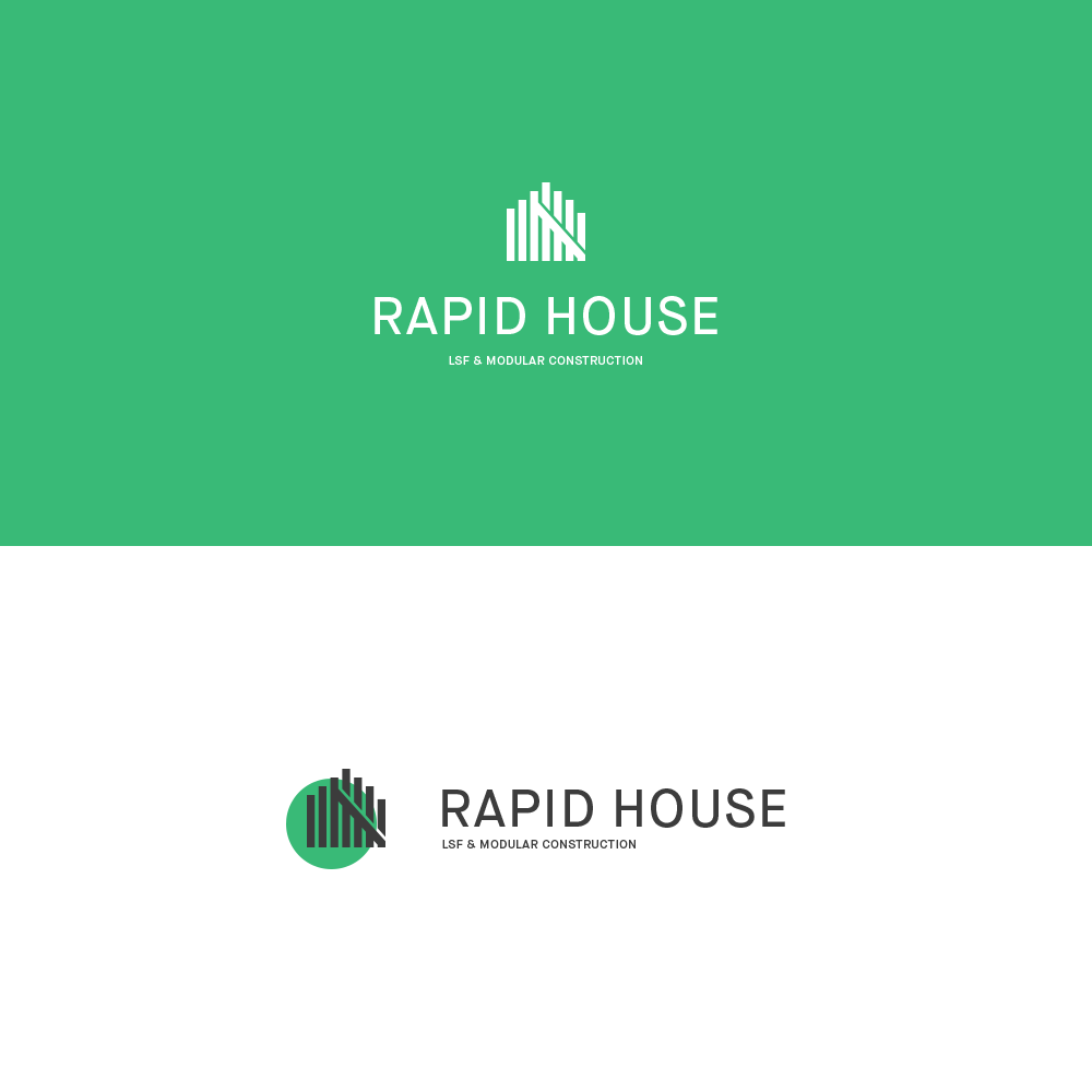 RAPID HOUSE.png