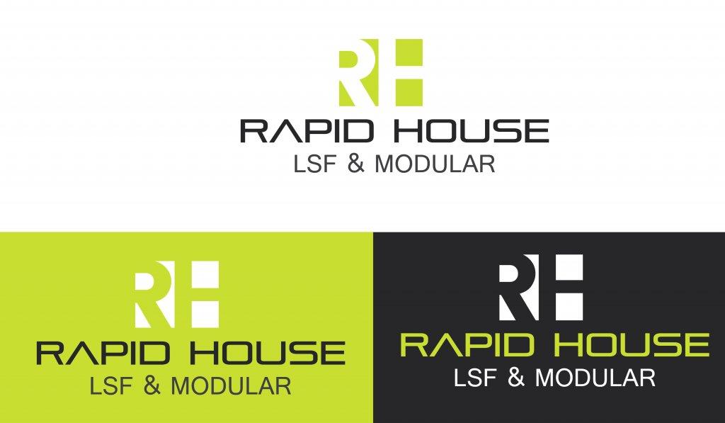 rapid house1-01.jpg