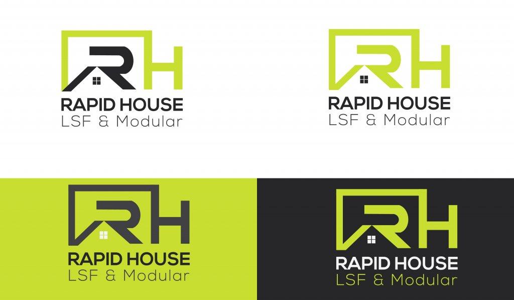 rapid huse-01.jpg