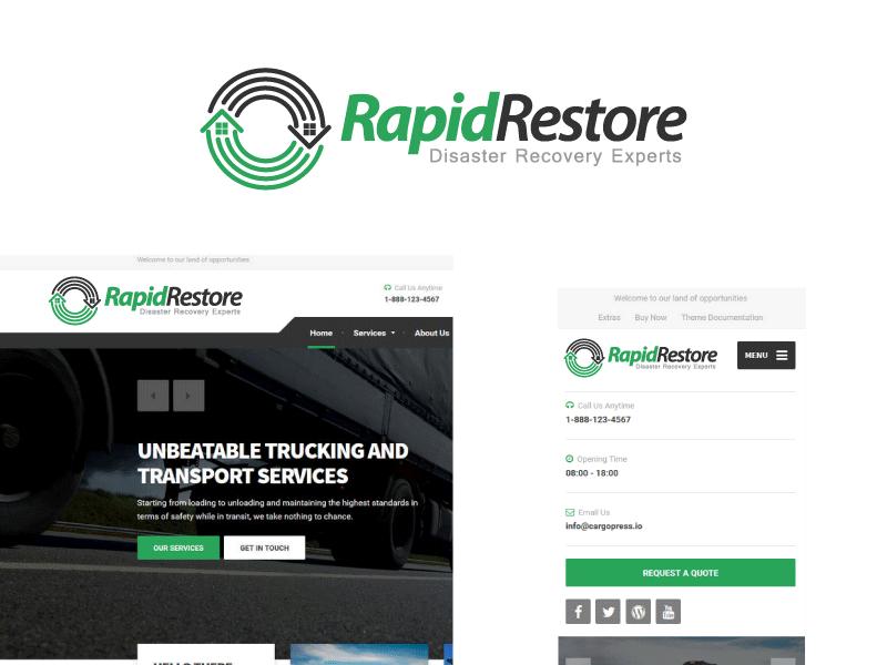 rapidrestore.png