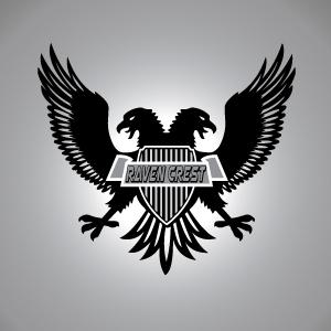 raven-crest.jpg