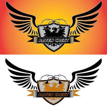 raven-crest2.jpg