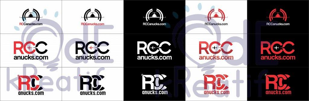 RCC-final.jpg