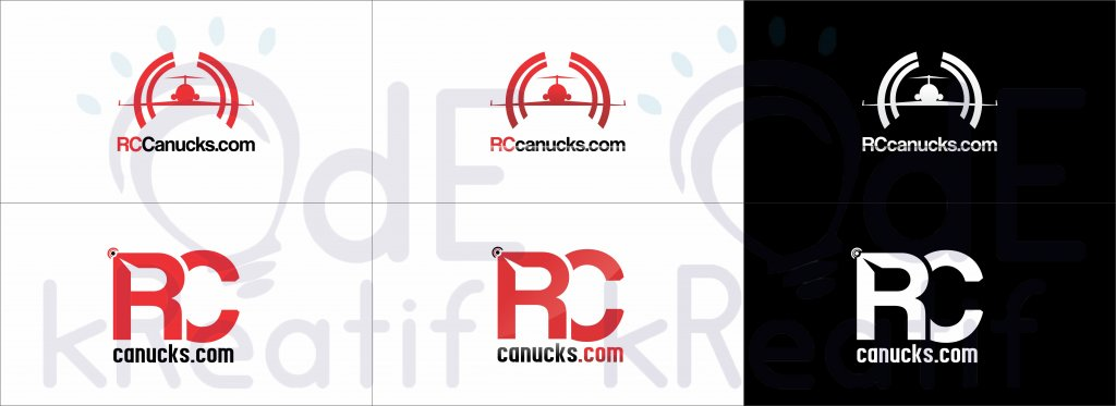 RCC2-new.jpg