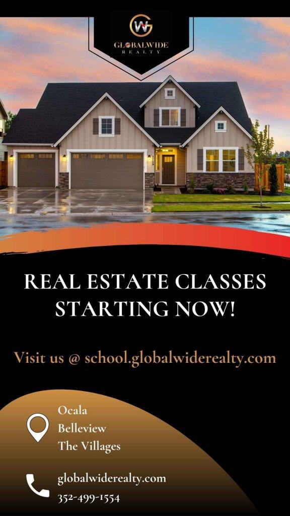 Real Estate Classes.jpg