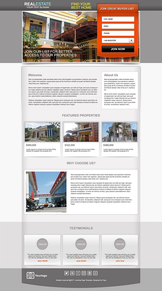 real-estate-landing-page.jpg