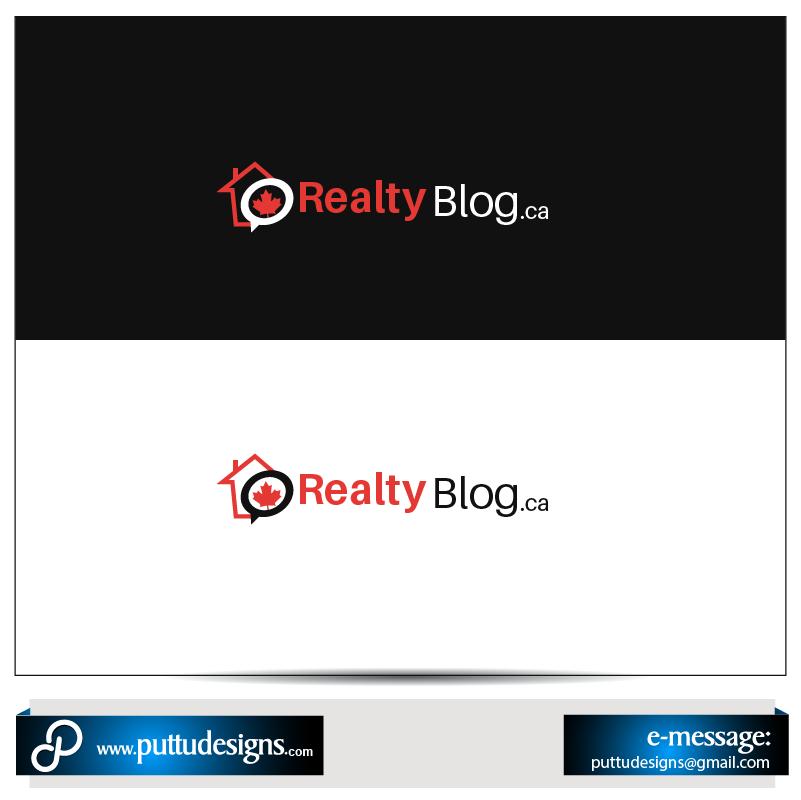realtyblog-01.png