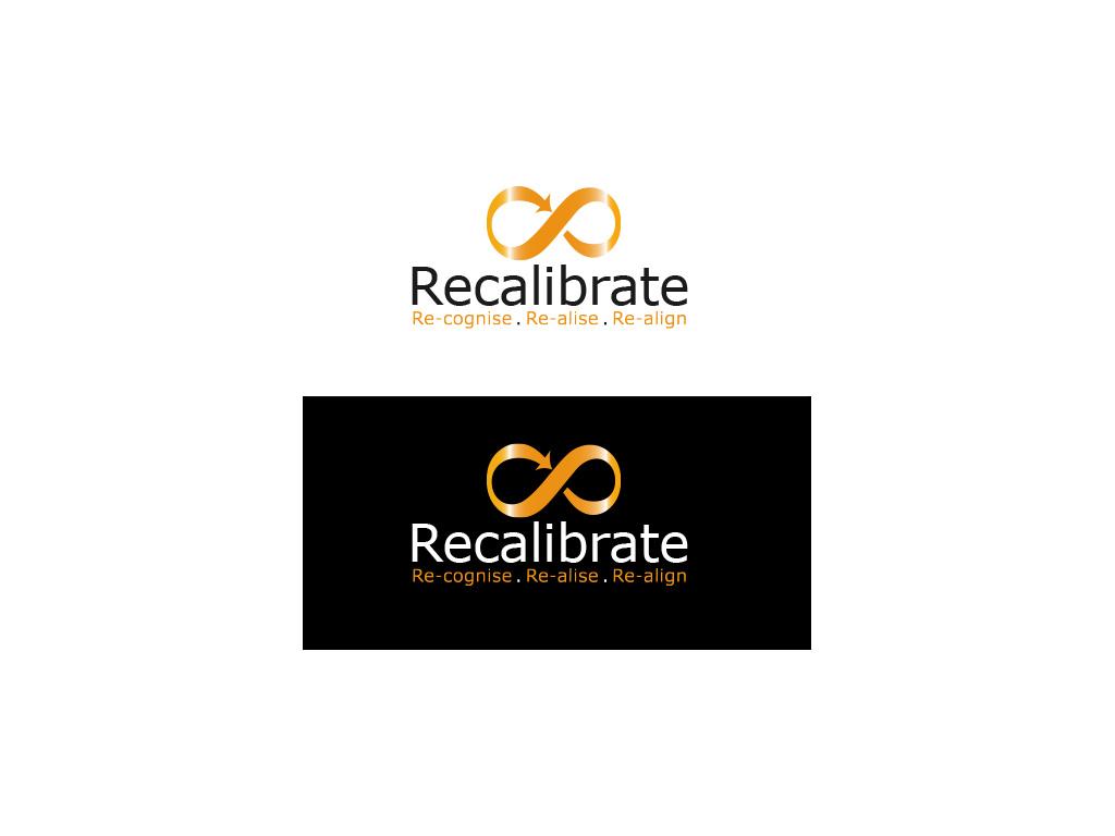 Recalibrate.jpg