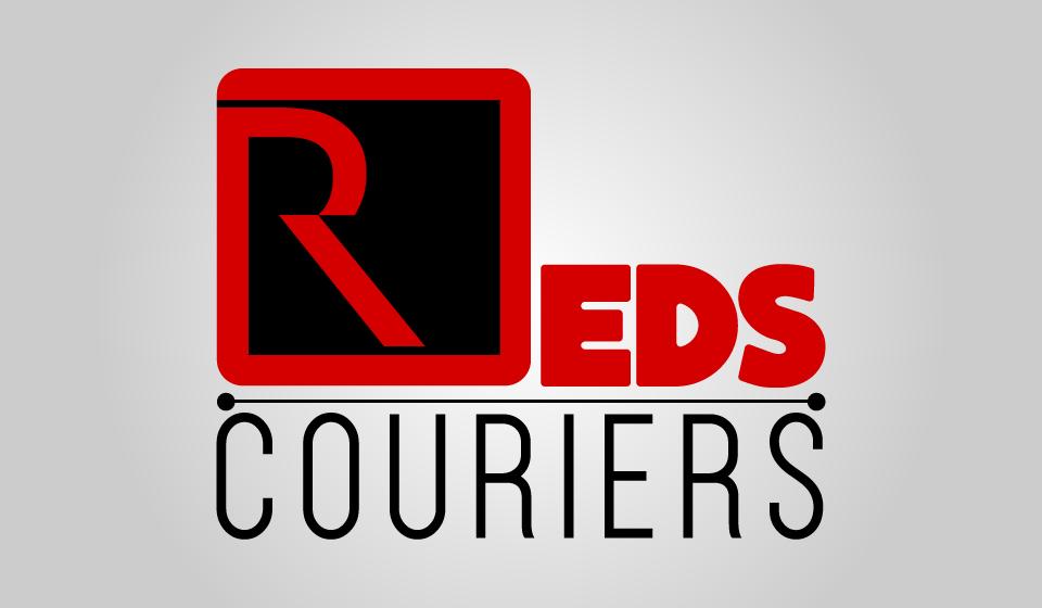 red66.jpg