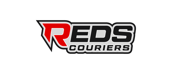 Reds Courier.png