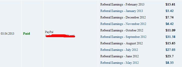 Referral Earnings From Cpmfun.jpg