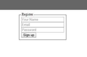 register box.jpg