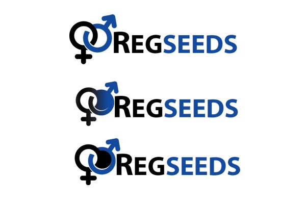 regseeds1.png