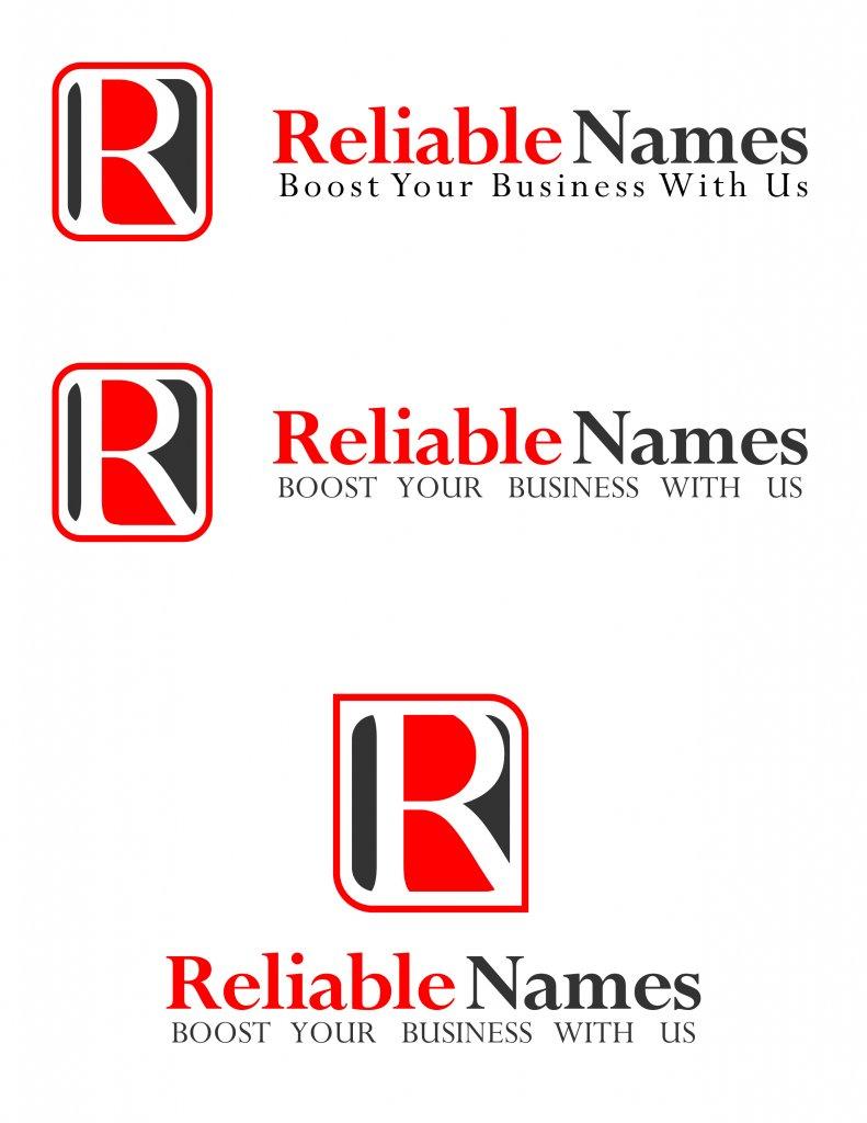reliable logo1.jpg