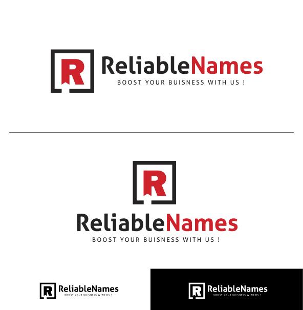 Reliable-Names.jpg