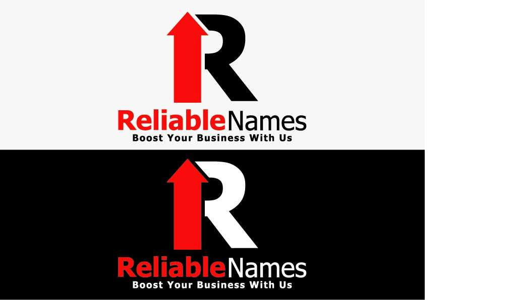 Reliable Names.jpg
