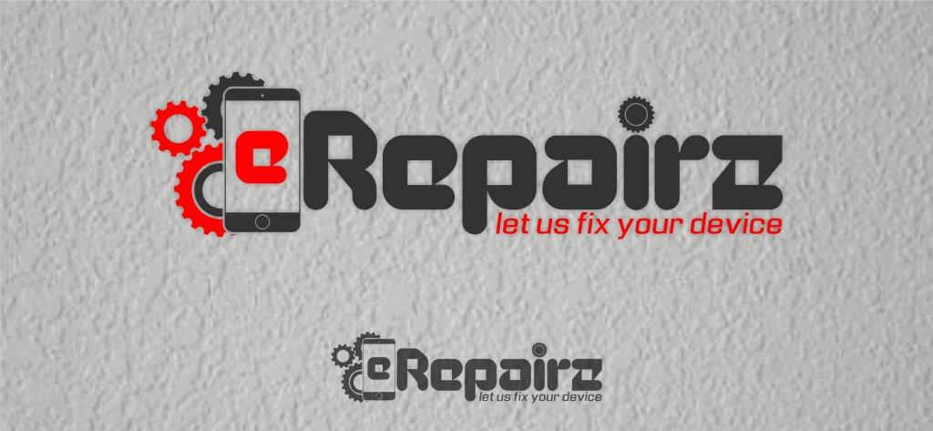 repairz.jpg