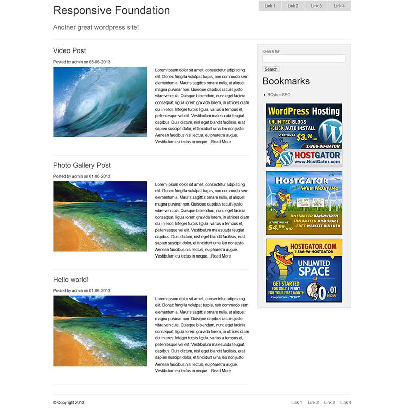 responsive-foundation-theme.jpg