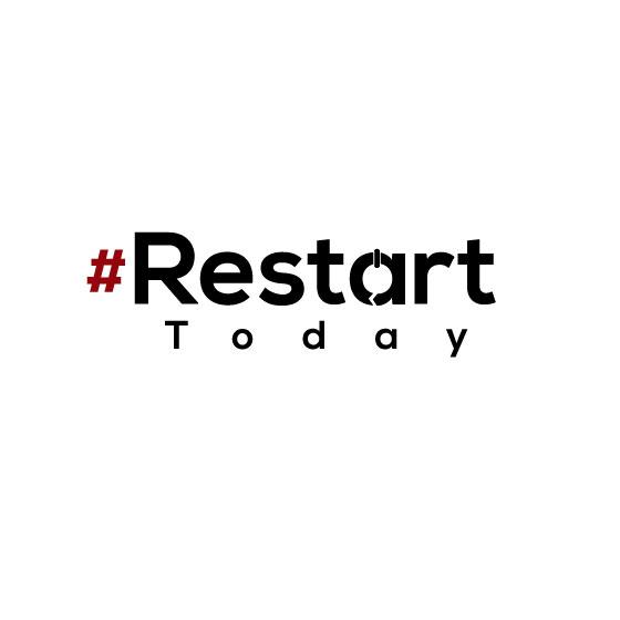 restart1.jpg
