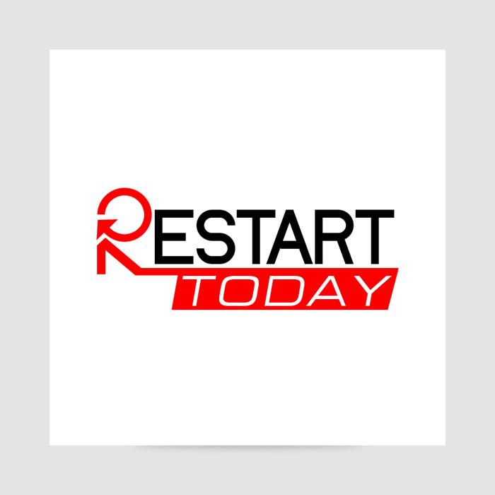restart2.jpg
