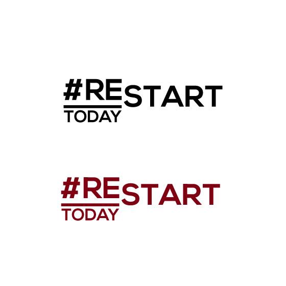restart3.jpg