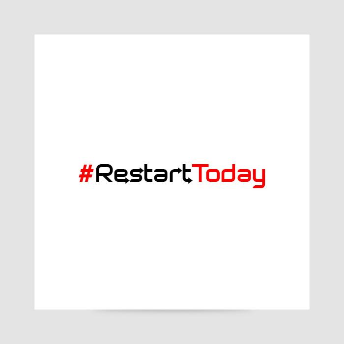restart4.jpg